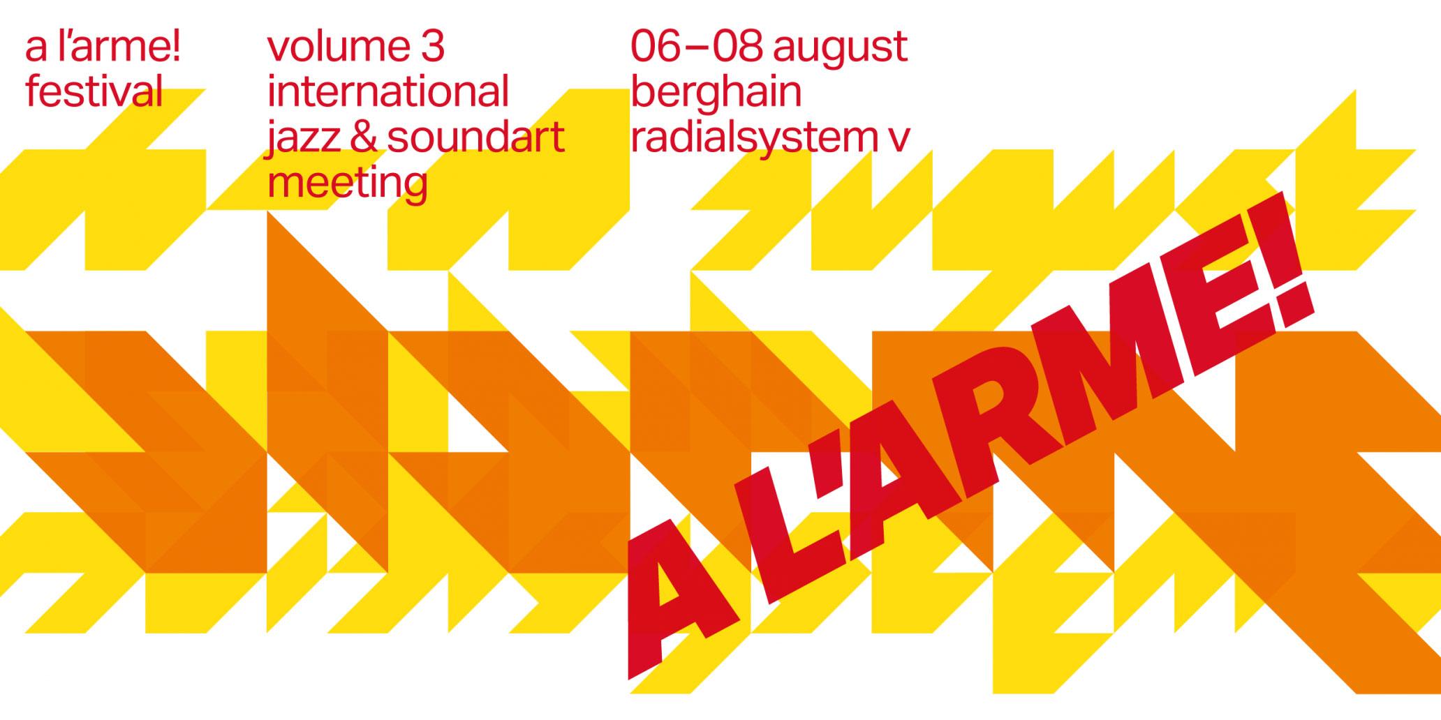 Alarme-2015