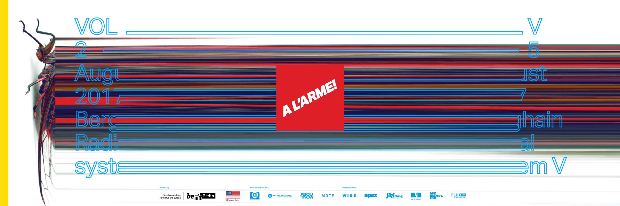 alarme17_banner_edition_2017