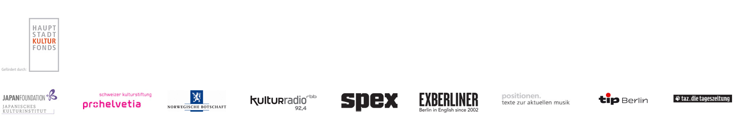 logo-block-2013