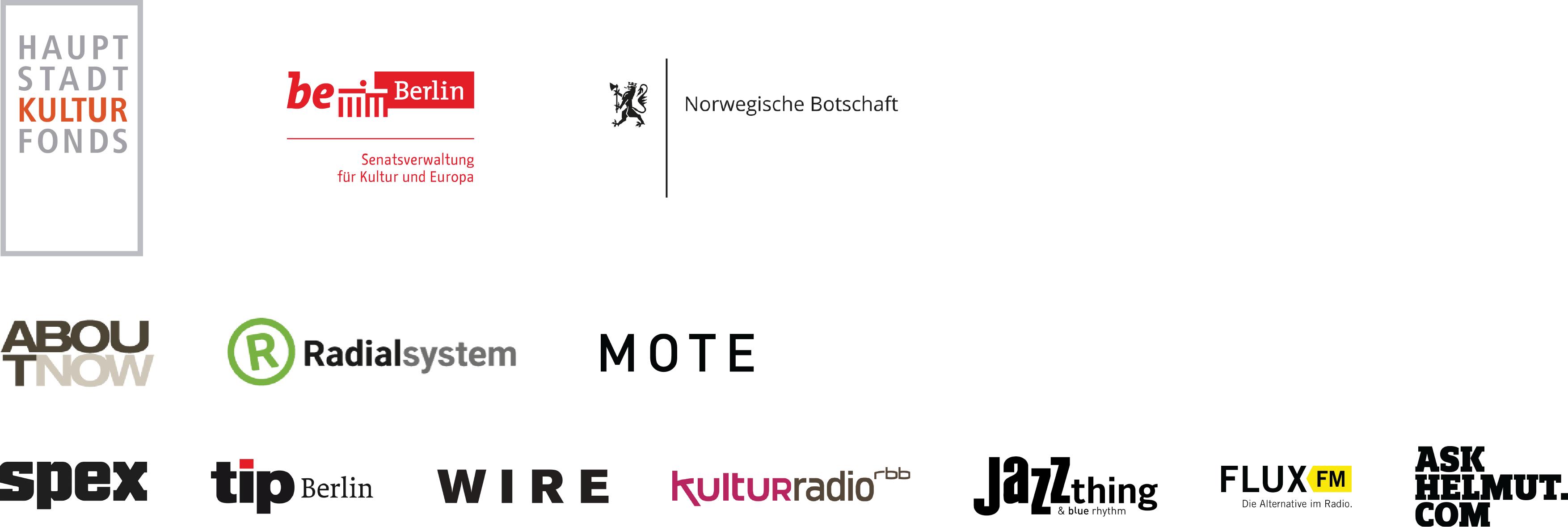logoblock-2018