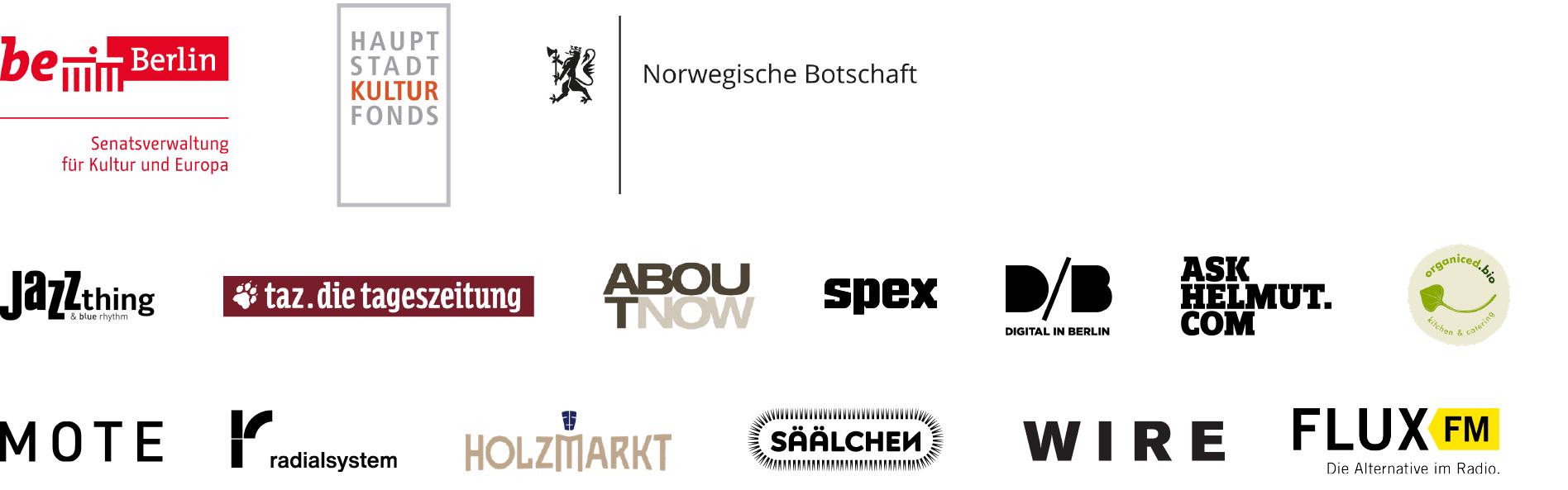 logoblock-2019