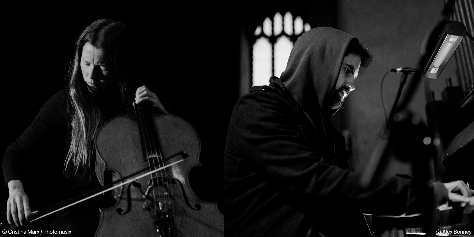 Lucy-Railton-_-Kit-Downes-Duo-©-Cristina-Marx-_-Alex-Bonney02