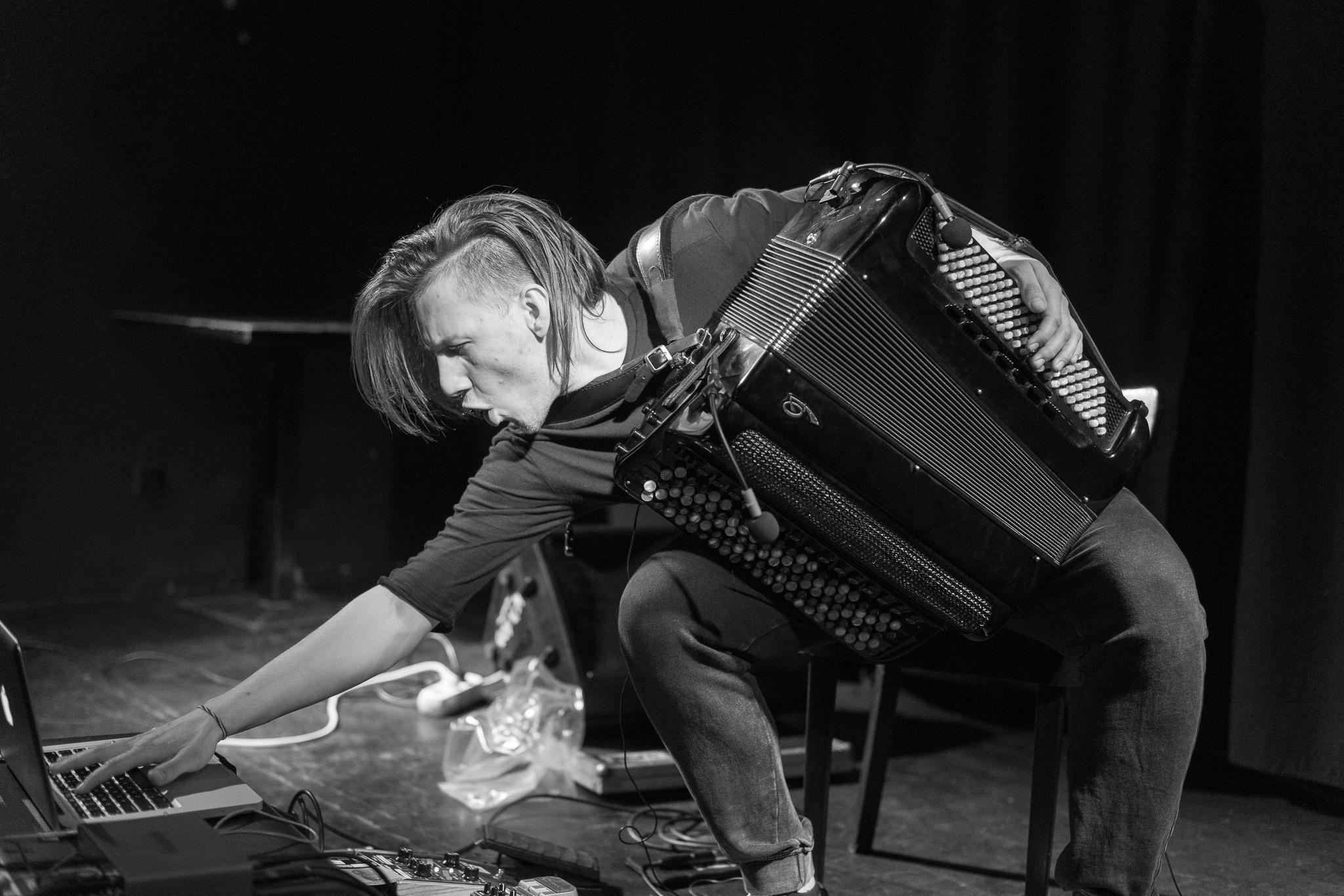 Zbigniew-Chojnacki-promo1-fot.-Alois-Endl